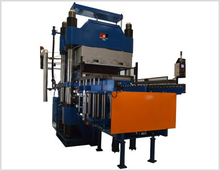 Willow Polymers Pvt Ltd